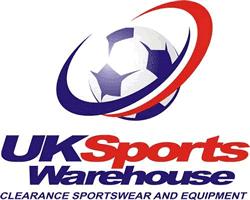 UKSW Logo