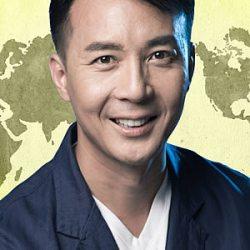 Mark Houng