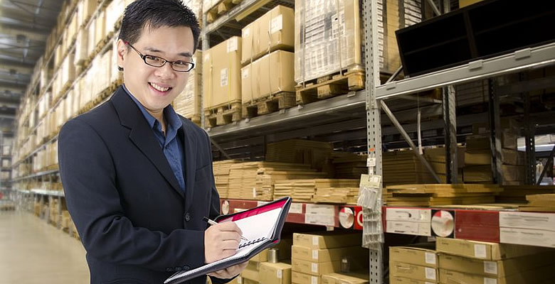 Working With Chinese Suppliers: Myths and Facts