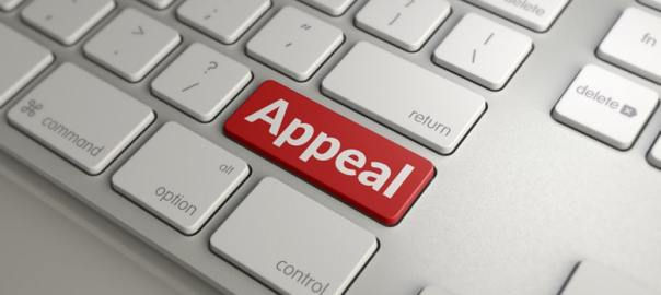 Amazon Suspension Plan of Action (POA): Do's and Don'ts