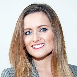 Emma Scotton