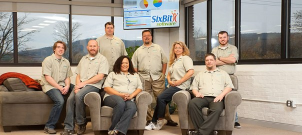 20 Years in eBay Software: An Interview with SixBit's John Slocum
