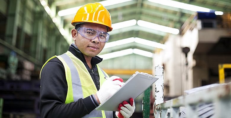 QC or not QC? All About Pre-Shipment Inspections for Your Product Imports