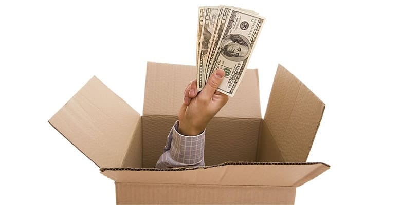 Three Innovative Services to Save on Shipping