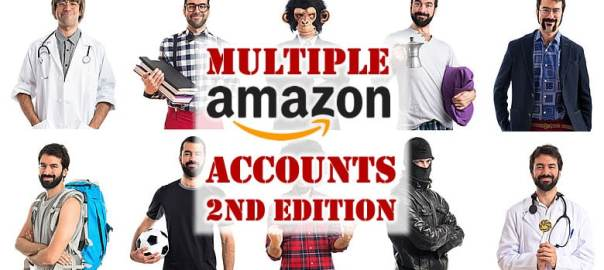 Amazon Seller Suspension and Cancellation Cover: How Payouts Work
