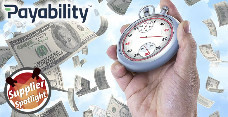 Spotlight on Payability: The Quickest Way to Get Your Amazon Payouts