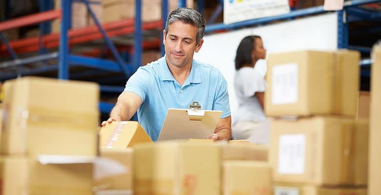 How to Choose an Amazon FBA Prep Service