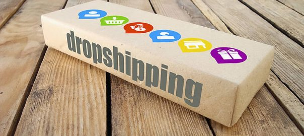 Dropshipping: The Essential Guide for Getting Started