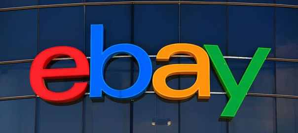 Software Tools for eBay Sellers: The Essential Guide