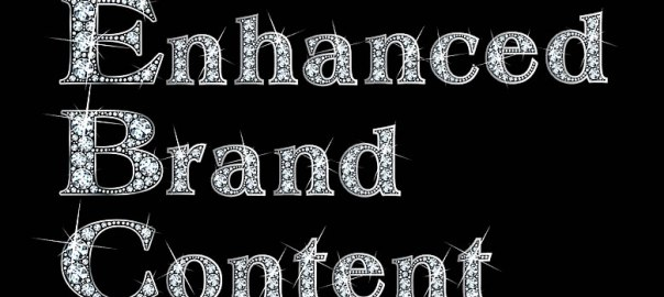 Enhanced Brand Content for Amazon Listings: The Essential Guide