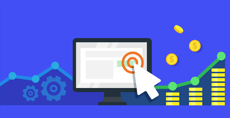 How To Optimize Amazon PPC Campaigns and Find Untapped Keywords