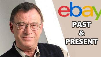 Ebay Feedback Everything You Need To Know As A Seller