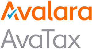 Avalara AvaTax logo