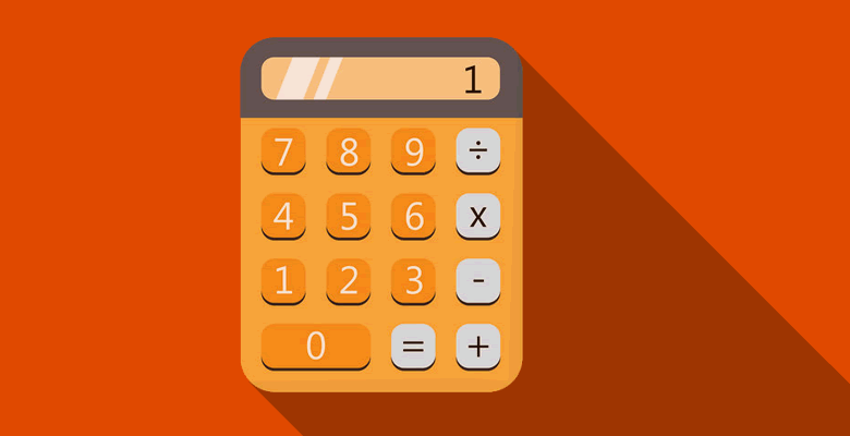 FBA Calculators: The 3 Best Tools For Calculating Amazon FBA Fees
