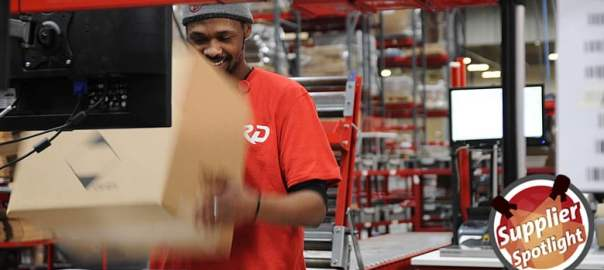 How Red Stag Breaks the Rules of Ecommerce Fulfillment