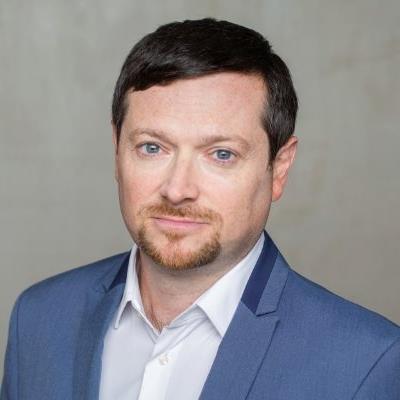 Chris McCabe