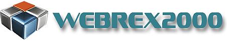 acquistare siti web Roma realizzazione e sviluppo ecommerce wordpress