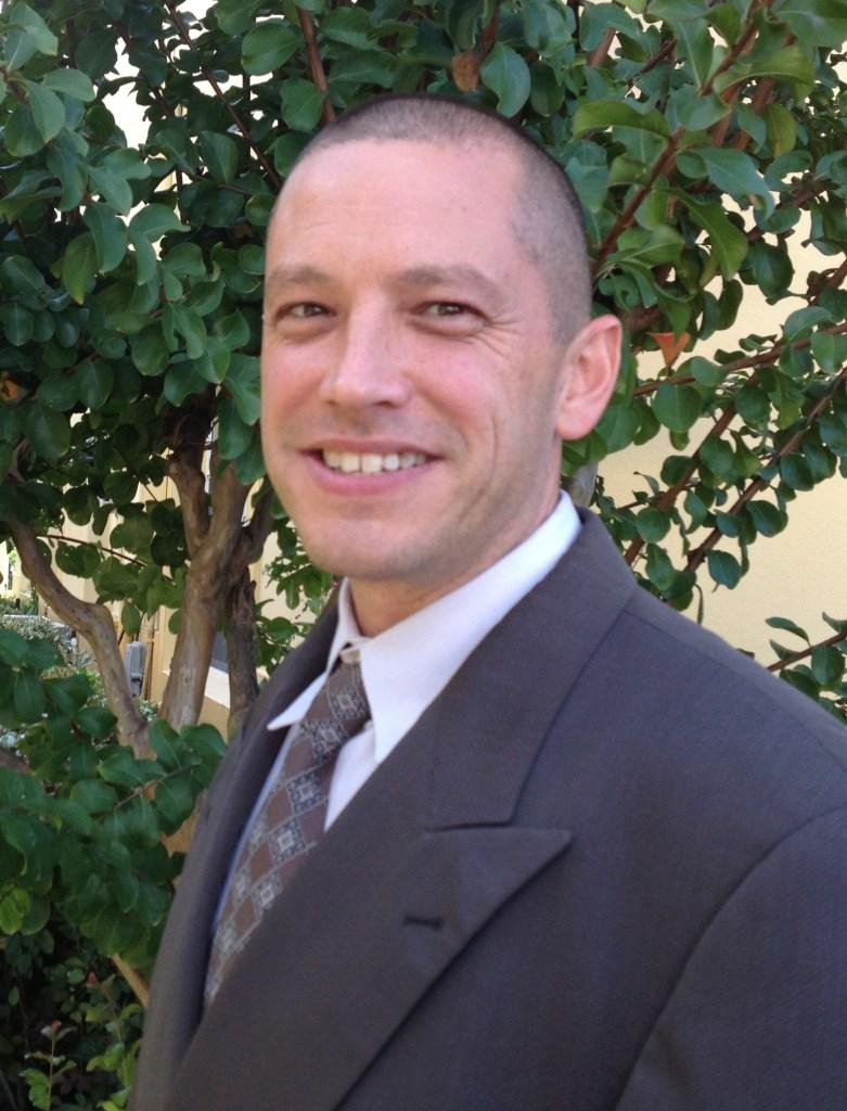 John Weinmann
