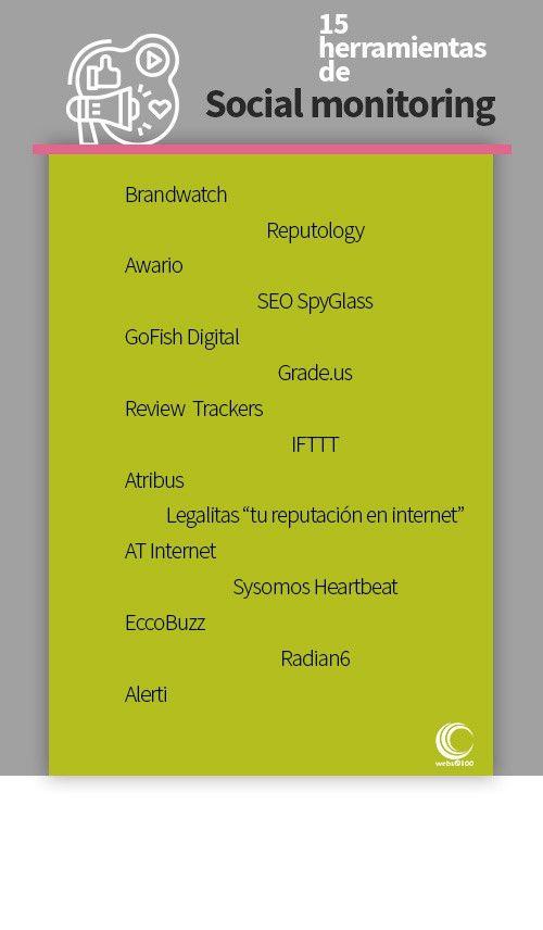 infografia tools social monitoring.jps