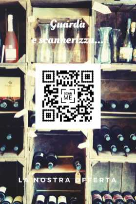 scan me vinisfusiviadana.it