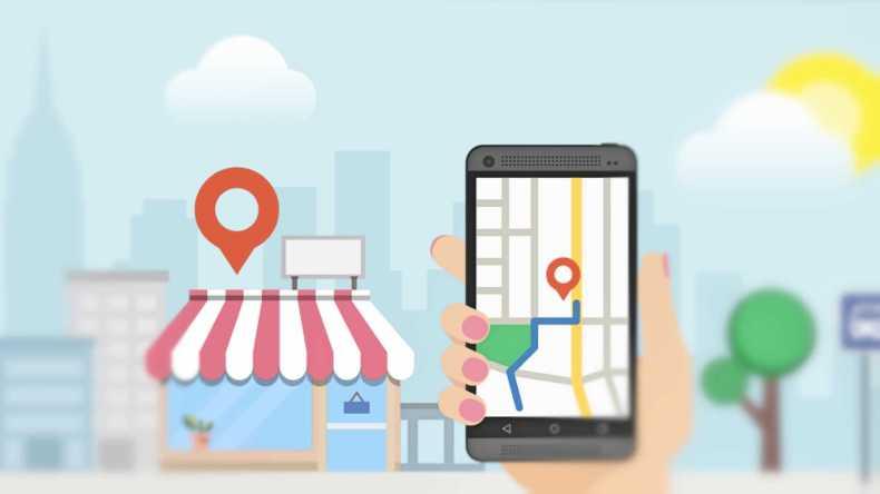 Google-my-business-websapp.it-jpeg