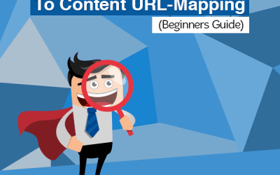 SEO Keyword Research To Content URL-Mapping (Beginner's Guide)