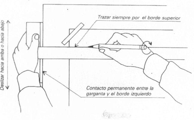 Instrumentos de Dibujo Tcnico  Webscolar