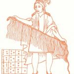 Matemáticas Incas