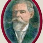 Don José Agustín Arango