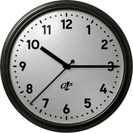 Diferentes instrumentos de medici n que utilizan los for Cuanto es un cuarto de hora