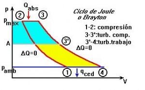 fisica (37)-1