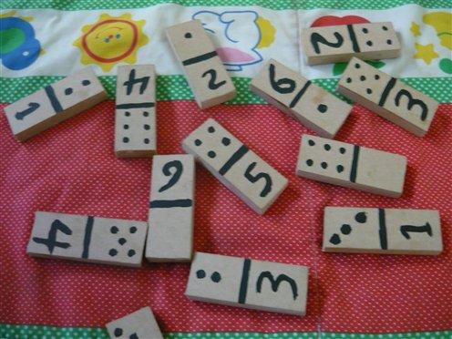 Juegos Didacticos En La Matematica Webscolar