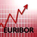 Ahorra en tu seguro de hogar a pesar de la subida del Euribor