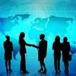 Mapfre internacionaliza los seguros de hogar