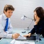 Los mediadores de seguros en defensa de los asegurados