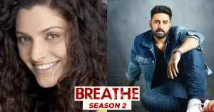 breathe web series season 2