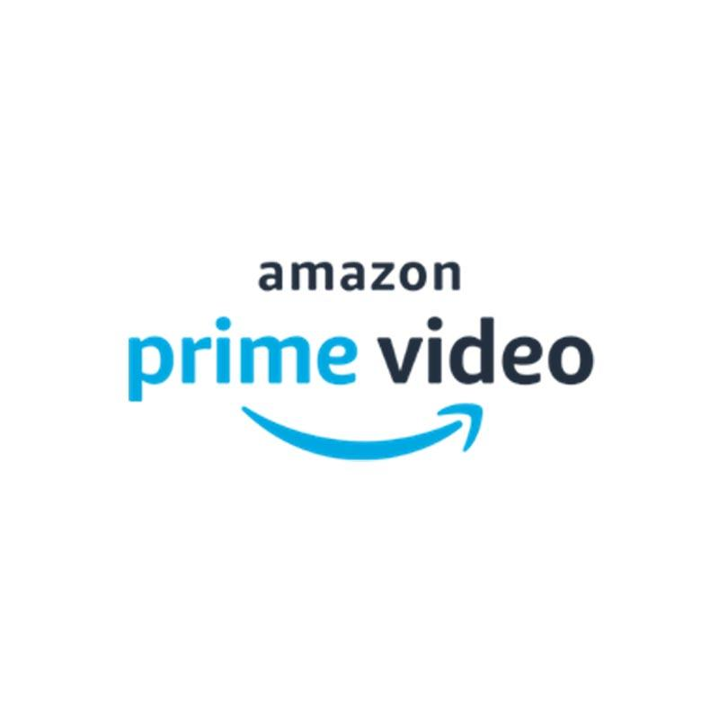 Amazon Prime Upcoming Indian Web Series in 2020