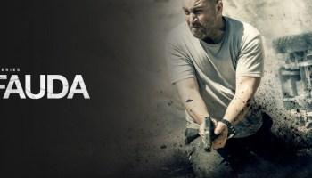 Netflix Fauda Season 3 Review