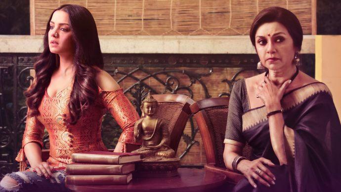 Zee5 Seasons Greetings Release Date, Cast, Trailer, Plot, Review