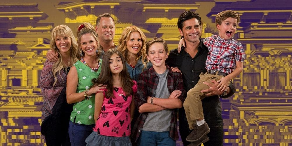 Netflix Loyalist Fuller House Season 5 Part 2 Review, Release Date, Cast, Trailer, Plot
