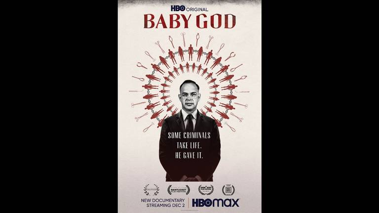 HBO Baby God: Release date, plot, cast, trailer and all you need to know about the documentary