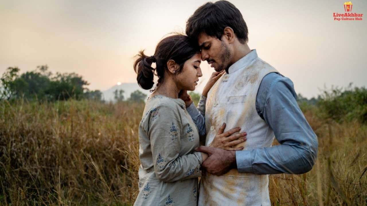 Feels Like Ishq Netflix Release Date, Cast, Story and Trailer