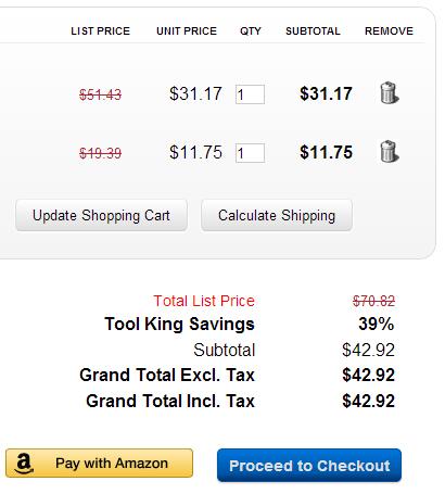 Megtakarítás mértéke