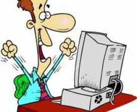 https://i1.wp.com/www.websinmotion.com/wp-content/uploads/2013/08/happywebguy.jpg?resize=273%2C224