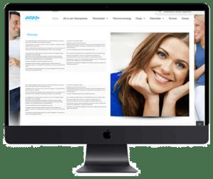 website laten maken kosten