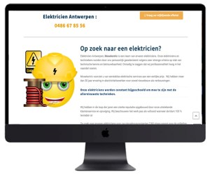 goedkoop website