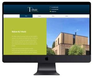 website-laten-maken-tribuild