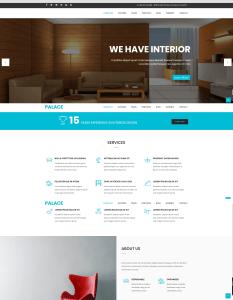 decorator site image