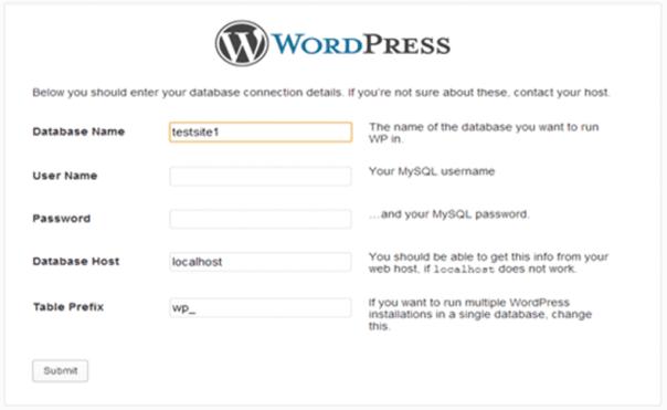 wordpress-install-image-6