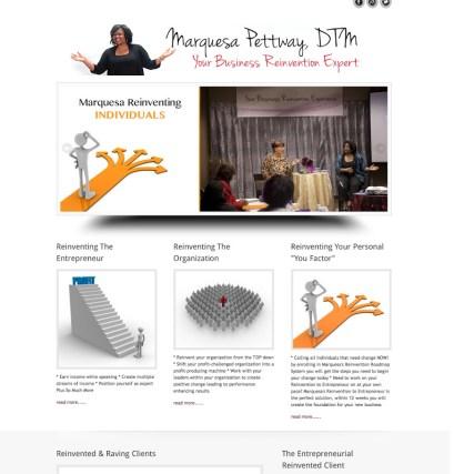 marquesapettway.com